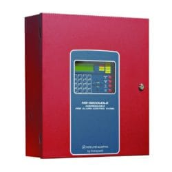 Fire Alarm Testing Los Angeles - Fraker Fire Protection